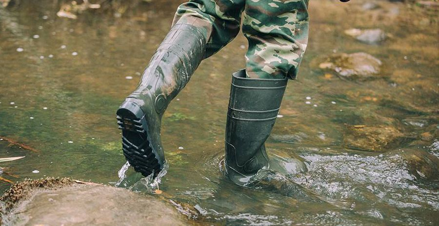 Best Hunting Boots Top Rated Hunting Boots Reviews In 2017