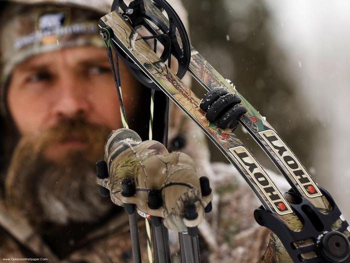 best Pendulum or tree stand sights