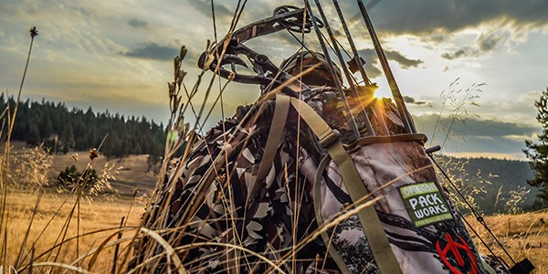 Added features can make hunting easier - Best Hunting Backpacks