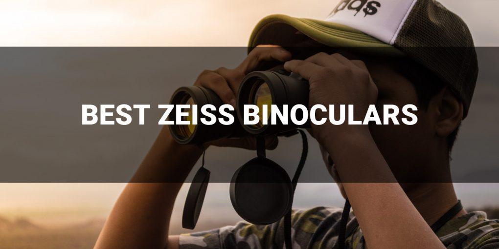 guy-using-binoculars