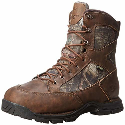 Danner Men's Pronghorn 800G Hunting Boot