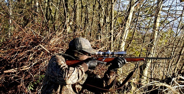 Cricket 22 Rifle Reviews – Available In The Market Today