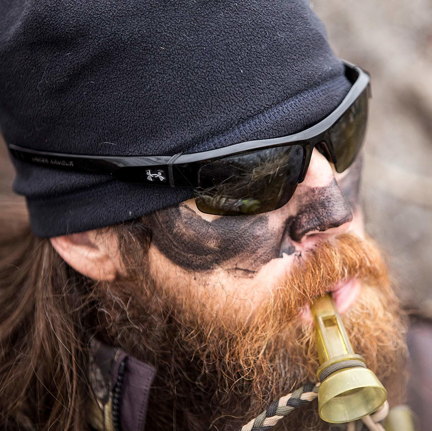 duck call from duck commander