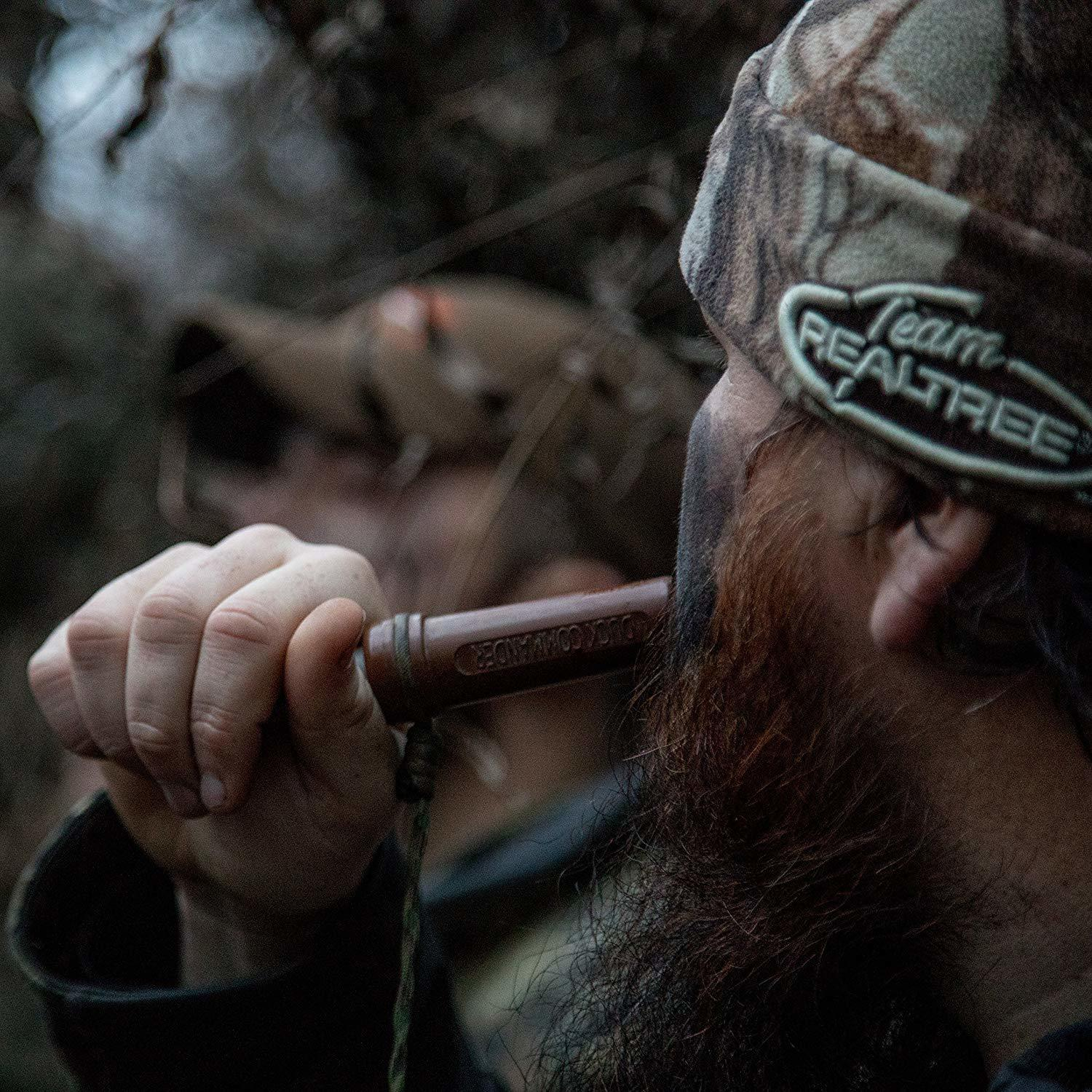 duck commander duck call